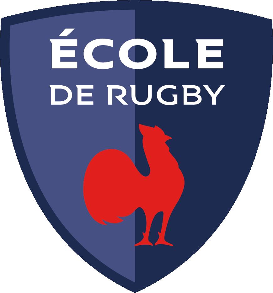 Illustration de la page Écoles de rugby