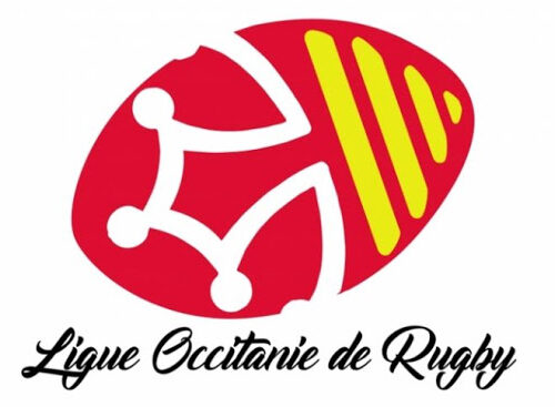 Ligue Occitanie de Rugby