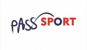 Le Pass'Sport: comment l'utiliser?